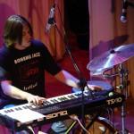 Группа Ивана Смирнова. 29 апреля 2004