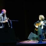 Группа Ивана Смирнова. 16 октября 2005